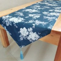 Tanika - Table Runner / Taplak Meja