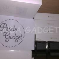 harga Apple Ipad Air 2 Wi-fi + Lte 64gb Silver Tokopedia.com