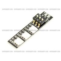RGB Mini LED Light Multi-Color Switchable / 5V