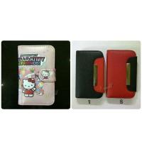 Case / Sarung / Cover for Blackberry Apollo BB 9360