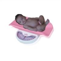 Timbangan Bayi Manual OneMed 20kg OD-230