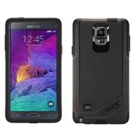 Jual Original Otterbox Defender Samsung Galaxy Note 4 Hard Case Full Cover Murah