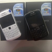 BLACKBERRY CURVE 9360 APOLLO GARANSI DISTRIBUTOR