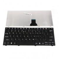 Keyboard Acer 722 Aspire One 722 721 753H 751H - Hitam