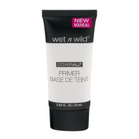 WET N WILD Cover All Face Primer-Partners In Prime