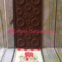 SM10-Button Chocolate Silicon
