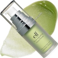 Elf Mineral Infused Face Primer - Tone Adjusting Green (ORIGINAL)