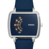 Jam Tangan FOSSIL Timbangan JR 1289 Blue Ori