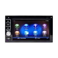 Head unit/ Tv mobil Murah/ Caska Smart Series CA1634A