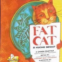 Si Kucing Gendut