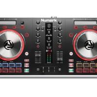 harga Numark Mixtrack Pro 3   Mixtrack Pro 3 Tokopedia.com