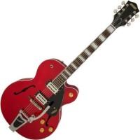 harga Gretsch G2420t Streamliner Hollow Body Elect Guitar Flagstaff Sunset Tokopedia.com