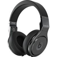 Beats Pro Detox with CT - Beats Version (OEM A++)