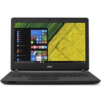 harga Acer ES1-432-C52R - Intel Celeron N3350 - 2GB DDR3 - 14