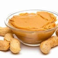 TFA - Peanut Butter - 1 oz