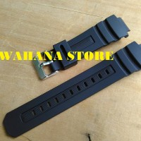 STRAP / TALI JAM TANGAN CASIO G-SHOCK G-7710, AW-590, AWR-591