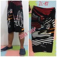 Celana Pendek Billabong ZC-81