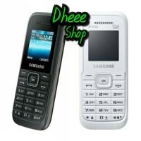 Murah HP Samsung Keystone 3
