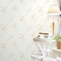 DELIGHT wallpaper 6020 Anggrek, Bunga ,FLOWER ,Ruang tamu ,kamar tidur