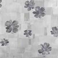 DELIGHT wallpaper 29105 Bunga , FLOWER ,Ruang tamu , kamar tidur , TV