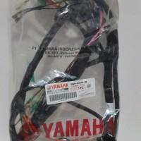 harga Kabel Body F1ZR Yamaha Genuine Parts Tokopedia.com