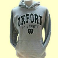 KAOS OXFORD , TSHIRT OXFORD , BAJU , T SHIRT OXFORD , T-SHIRT OXFORD