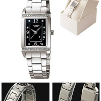 JAM TANGAN EDIFICE CASIO SHEEN 4016D 1AV LADIES-INVICTA-MOVADO-AIGNER