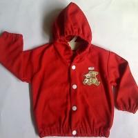 Jaket Bayi / Jacket 0-12 Bulan