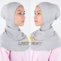 Antem,Inner Hijab,Ciput,Daleman,Kerudung,Ciput Ninja,Antem Konde