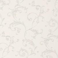 DELIGHT wallpaper 22901 kecil acanthus scroll Ruang tamu,kamar tidur,T