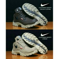 7f6a38d6c0d Harga Sepatu Boot Safety Nike Tracking Murah - Daftar 68 Produk ...