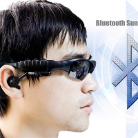 harga Headset kacamata MP3 Bluetooth Wireless / JBL JABRA HARMAN SAMSUNG Tokopedia.com