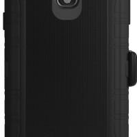 Jual Otterbox Defender Samsung Galaxy Note 3 Case Casing Hardcase Cover TPU Murah