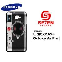 harga Casing Samsung A9 2016 A9 Pro camera leica m 240 Hardcase Custom Case Tokopedia.com