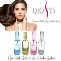 Vitamin Rambut * DioSys * Serum Pelindung Rambut