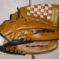 harga sarung tangan baseball/bisbol/softball/sofbol glove Tokopedia.com