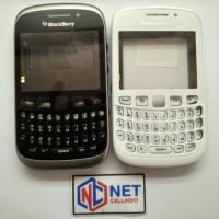 CASSING CASING BLACKBERRY BB 9320 AMSTRONG + KACA LCD FULLSET