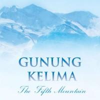 Gunung Kelima (The Fifth Mountain) - Paulo Coelho