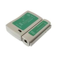 harga Lan Tester - Alat Untuk Test Kabel Jaringan Komputer Tokopedia.com