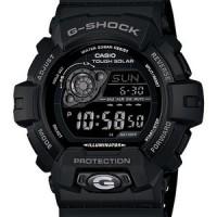 harga Casio G-shock Gr-8900a-1 / Gshock Gr8900a Original & Bergaransi Tokopedia.com