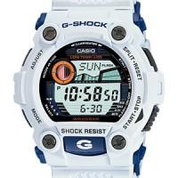 CASIO G-SHOCK G-7900A-7 / GSHOCK G7900A ORIGINAL & BERGARANSI