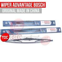 harga Carens Kia Wiper Blade Bosch Advantage /ecoplus   Tmc Store Tokopedia.com