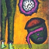 Agonia, Antologi Puisi Penyair (Muda), Penyair Jember Jogja
