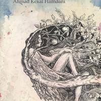 Gembala Tidur, Ahmad Kekal Hamdani