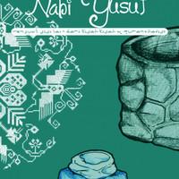 Baju Bertuah Nabi Yusuf , M. Fathoni Mahsun