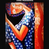 Menunggu Kematianku, Dani Mahmoed