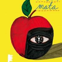 Kota Dalam MataSinging Poetry (CD + Buku), Bagustian