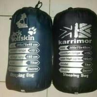 harga Sleeping Bag Dacron Not Consina Eiger Avtech Rei Makalu Cozmeed Tokopedia.com