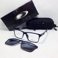 4c492c7ac53 Jual Kacamata Sunglasses Online - Model Baru   Harga Murah