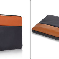 Jual Sleeve/Bag for Macbook 11,12,13inch Recommended Murah